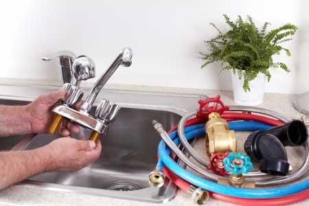 plumbing-service